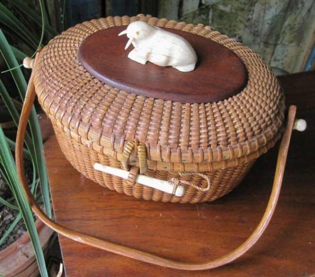 201307111936120.walrus-basket-full