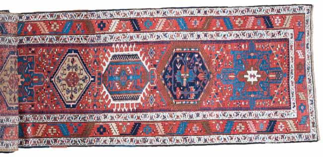 201307112016570.carpet-155_2593_Karaje-full