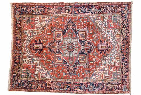 201307112035230.carpet-163_2593_Heriz-full