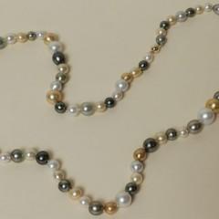 201307121533470.pearl-multi-long-37187-full