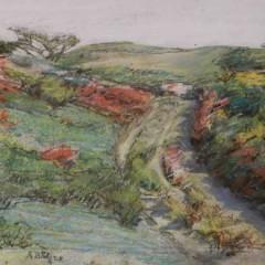 201307121742290.wagon-ruts-painting-full