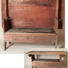 201307121753520.wooden-bench-seat-table-full