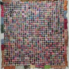 201307121812470.quilt-hatch-full