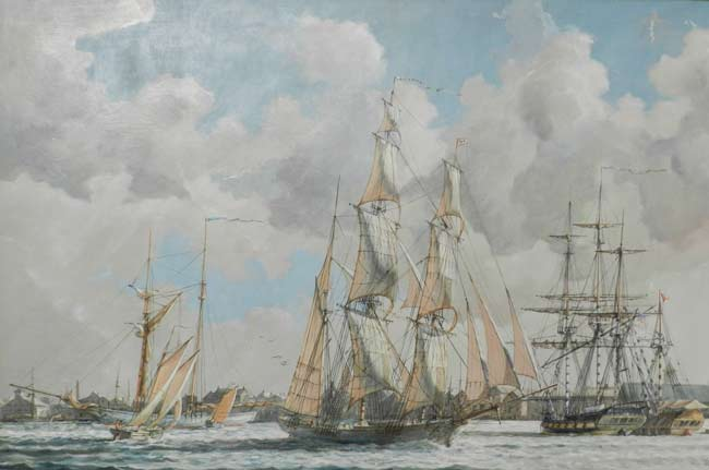201307121815150.painting-ships-full