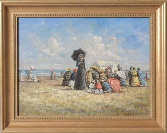 201307121820250.lady-parasol-beach-full