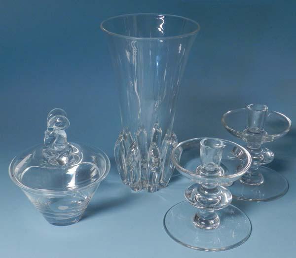 201307121824590.glassware-full