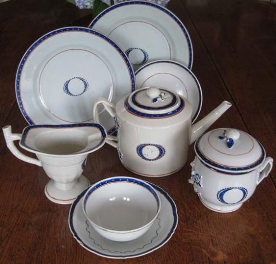 201307151346580.tea-biscuits-set-full
