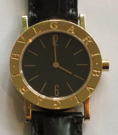 201307152003140.watch-bulgari-full