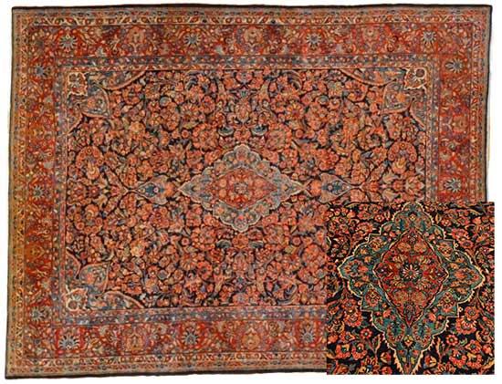 201307152028050.sarouk-carpet-1780-001-full