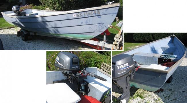 201211152213250.boat[1]