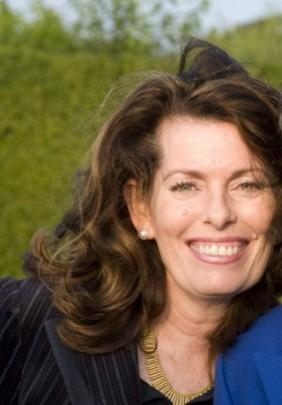 Gail Osona