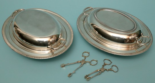 IMG_Sterling_Silver_Vegetable _Dishes0109