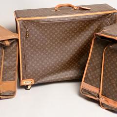 IMG_Louis_Vuitton_Luggage_0114