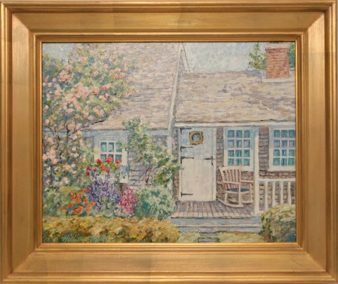 IMG_William_Welch_Oil_Painting0117