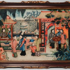 DSCN4623_Chinese_Export_Reverse_Painting_on_Glass