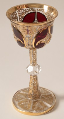 IMG_0276_Bohemian Wine Goblets