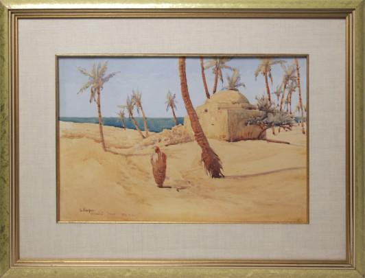 38593 simpson Tripoli