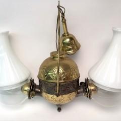 48-2846 Lamp 1