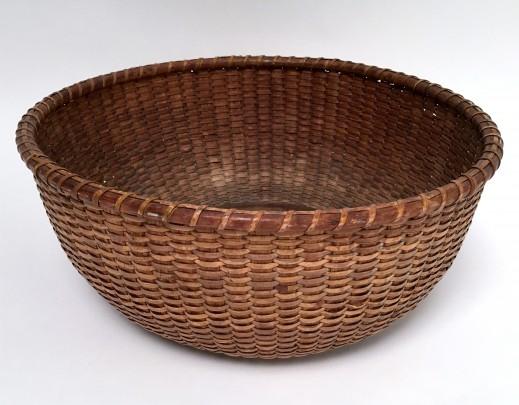 37923 Appleton Basket 1