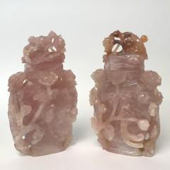 49-44-4135 Urns 1