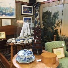 October 8 Gallery Image 2