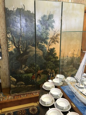 October 8 Gallery Image 3