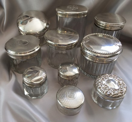 133-4121 Glass Boxes_3776