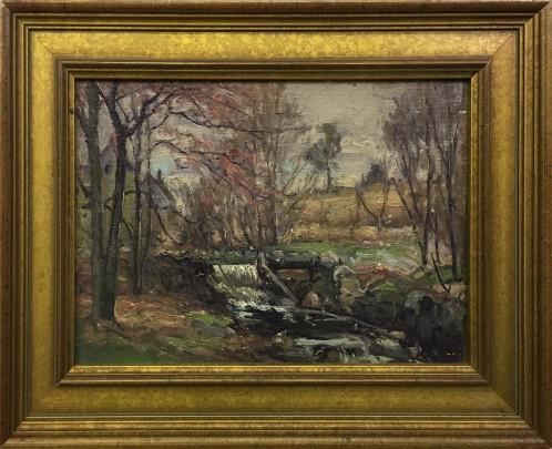127-2058 Landscape_8375