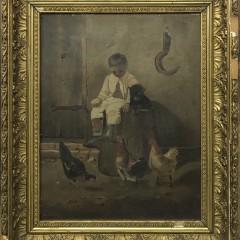 29277 Portrait of A Boy_5103