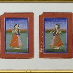 39481 Indian Watercolors 2_9286
