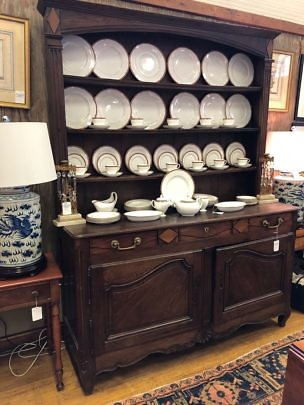 August 31 Auction Preview 16
