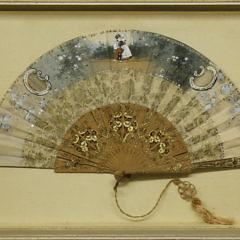 39108 Decorated Fan_9309