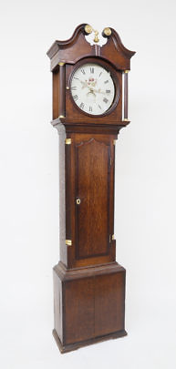 40690 Robert Simpfon WirksWorth Tall Clock_MG_3096