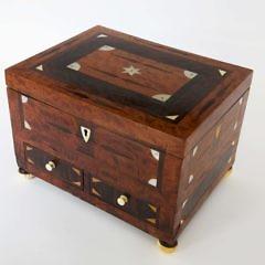 41085 Mariner Made Sewing Box_MG_3551 2