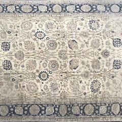 6-4722 Tabriz Carpet IMG_0752