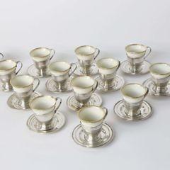 10-4777 Tea Cups A_4810