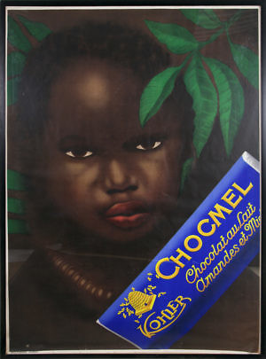 20-93 Leo Keck Chocmel Poster A_MG_4587
