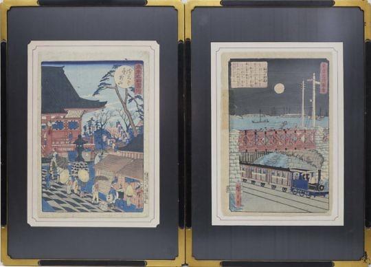 24217 Hiroshigi Woodblock Prints_MG_4524