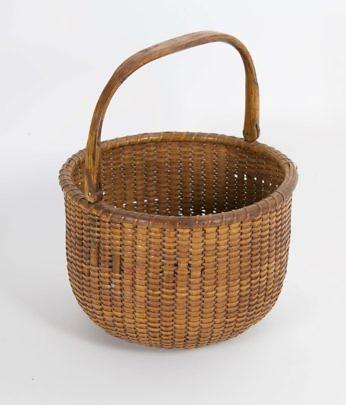 3-4635 Nantucket Basket Round Swing Handle A_MG_4687