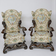 10-4846 Seashell Armchairs A_MG_7019