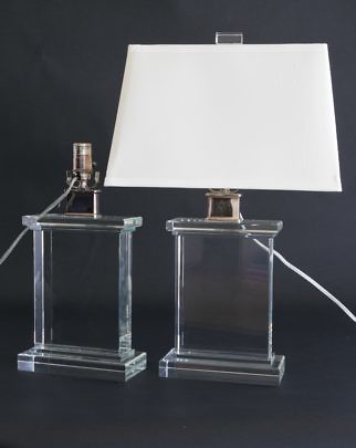 113-4803 Restoration Hardware Crystal Lamps_MG_4014