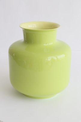 15-4803 Lime Green Jar A_MG_3934