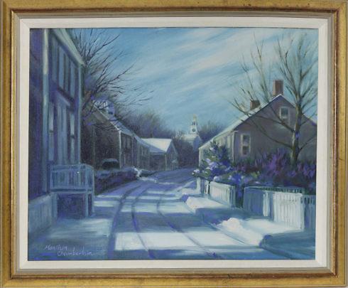 3-4731 Marilyn Chamberlain Union Street Snow_MG_5559