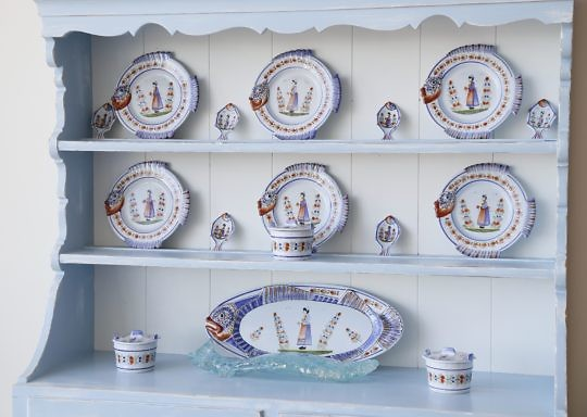 36-4803 Henroit Quimber Fish Plates A_MG_3777