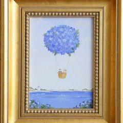 39-4803 Debbie Binnig Oil Basket Balloon Ride_MG_3779