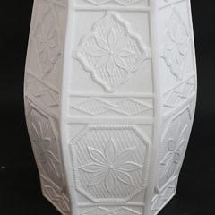 66-4803 White 6 Sided Gardenstool_MG_4055