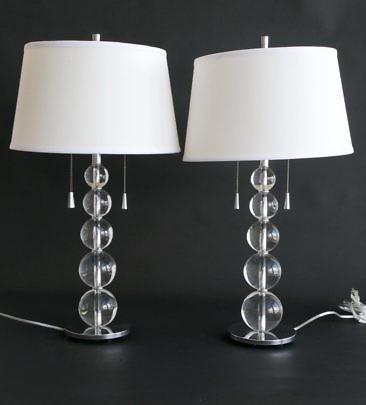 67-4803 Pair Glass Ball Lamps_MG_4019