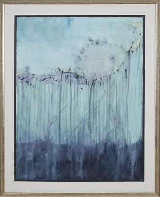 80-246 Sherri Bustad Watercolor A_MG_5779