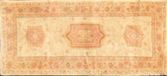 156-4900 Angora Oushak A IMG_3407