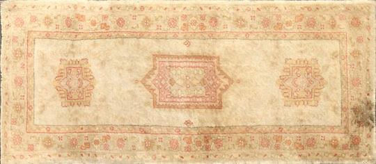 157-4900 Angora Oushak A IMG_3411